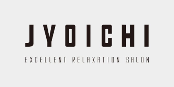 EXCELLENT RELAXATION SALON JYOICHI 東急プラザ渋谷店