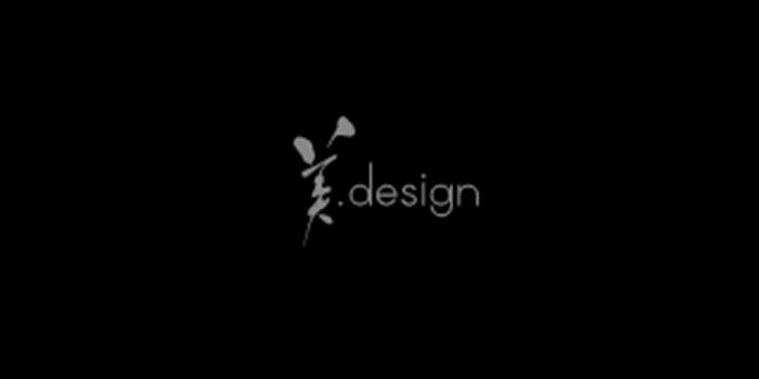 美.design 表参道店