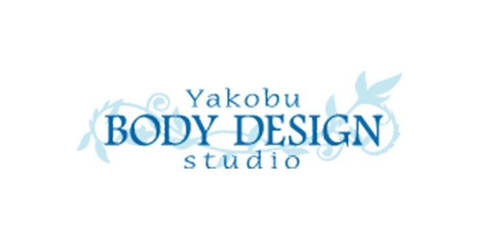 Yakobu BODY DESING studio