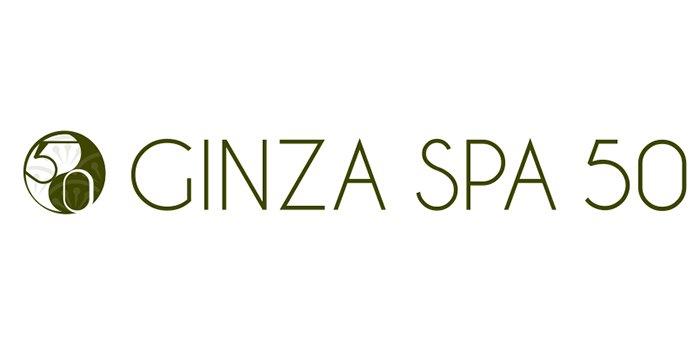 Ginza Spa 50