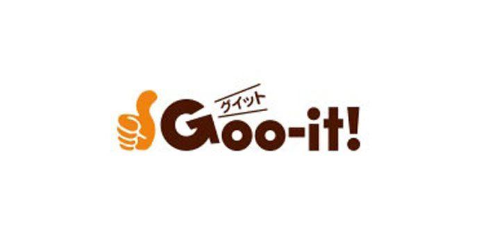 Goo-it!ほぐし処 秋葉原店