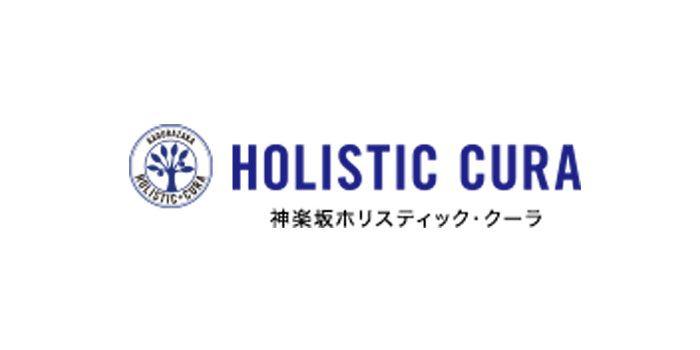 神楽坂ホリスティック・クーラ