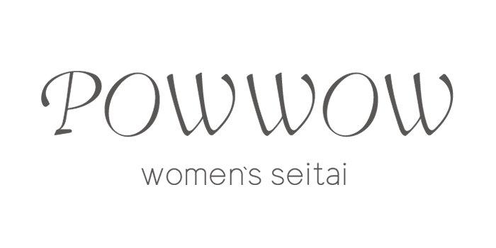POWWOW 西武池袋店