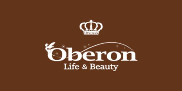 Oberon Life&Beauty【オベロン銀座】