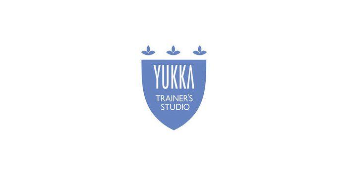 YUKKAスポーツマッサージ・トレーナーサービス
