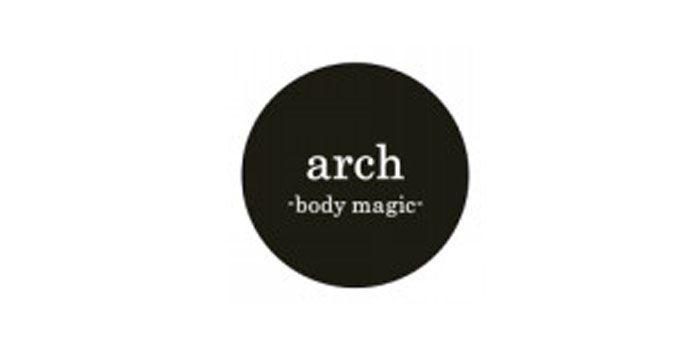 arch-bodymagic-