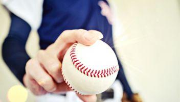 野球肩の原因と解消法