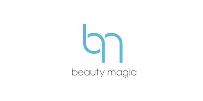 beauty magic/ビューティーマジック