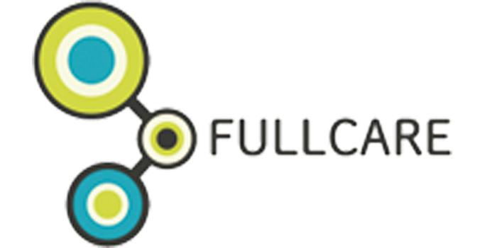 FULLCARE