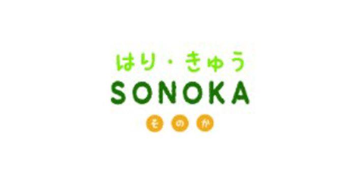はり・きゅう・整体 SONOKA
