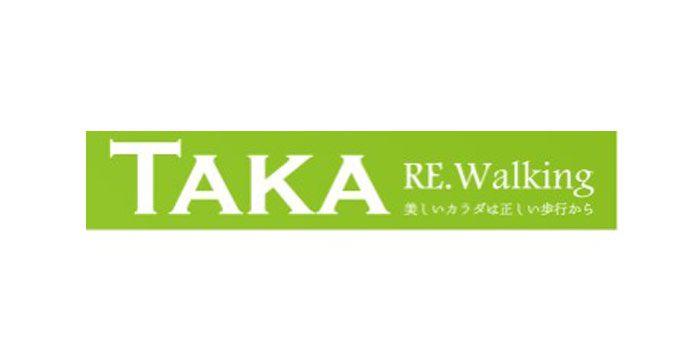 整体院TAKA