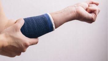野球肘の原因