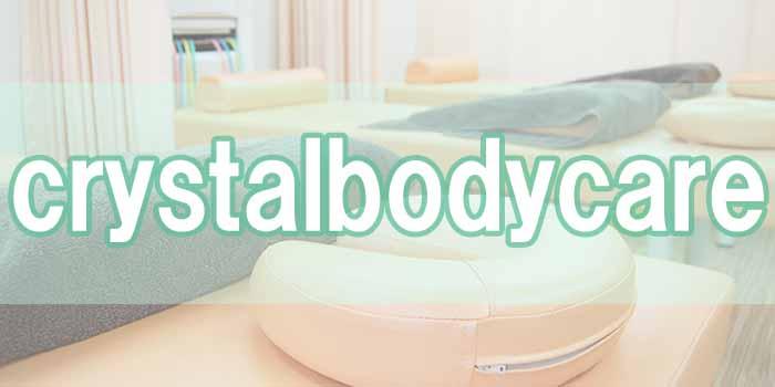 crystalbodycare