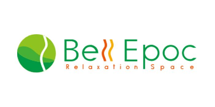 Bell Epoc(ベルエポック)フォンテAKITA店