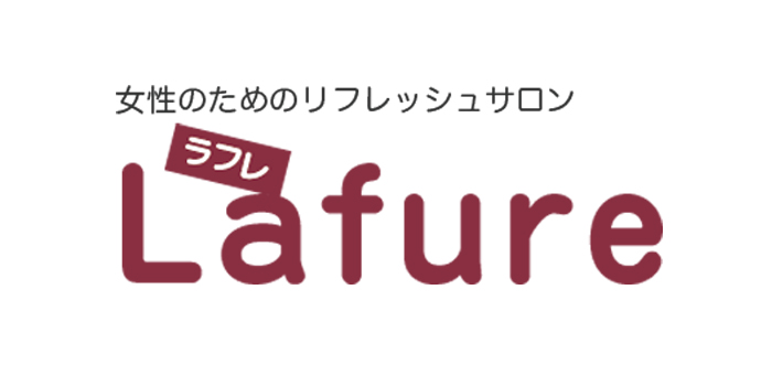 Lafure-ラフレ-