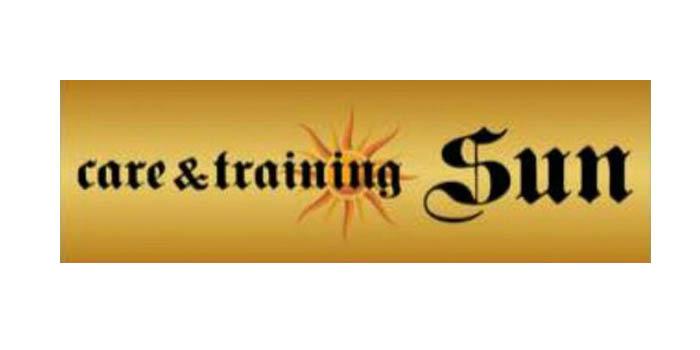 care&training SUN