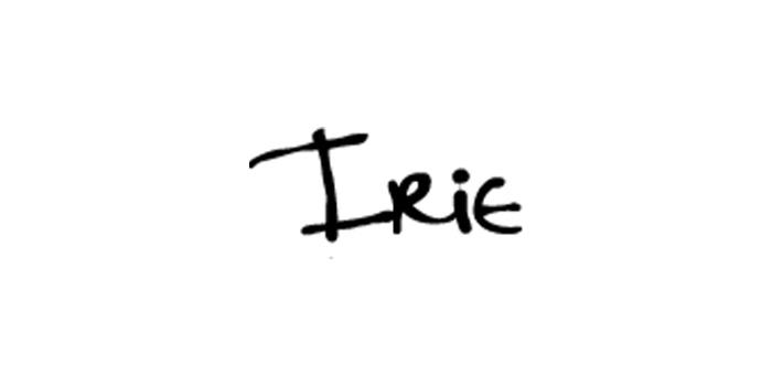 プライベート整体院 IRiE【アイリー】