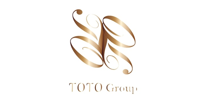 ToTo Group